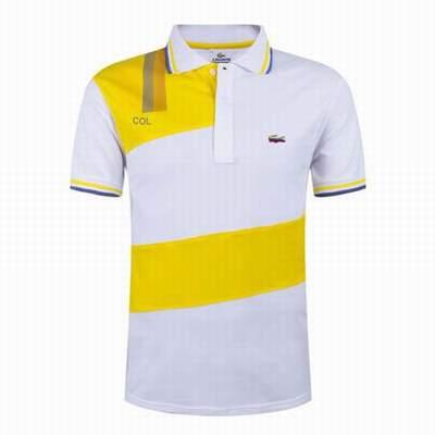 nouveau style 97f61 8ad4d t shirt Lacoste promotion,acheter polo Lacoste ligne,Lacoste ...