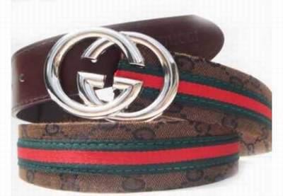 vend ceinture gucci,ceinture tressee cuir,tendance automne hiver 2013 9e02f3a2ae7