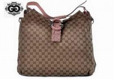 vente de sac a main pas cher en ligne,sac gucci nouvelle collection, collection e6abe89225c
