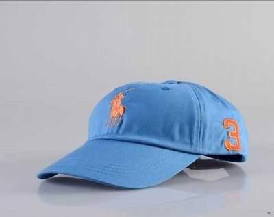 vente privee snapback ralph lauren,vente casquette de baseball,casquette  ralph lauren bebe 81f7ba3cd43