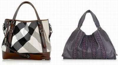 vente sac vintage luxe,sac plage luxe,sac a main de luxe burberry 7839c3f54e3