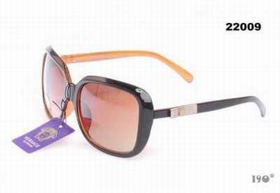 e8f00887bc13 versace lunettes 2009,lunette de soleil en ligne,lunette de vue versace  homme 2013