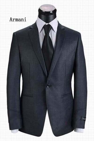 veste costume armani homme soldes,costume armani homme italien blanc,costume  armani homme oliver 94db6a81f48